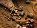 Bring Back Lost Lover +27760981414 Effective Lost Love Spells in cincinnati California Sacramento Los Angeles Colorado
