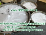 High-Quality 1-Boc-4- (Phenylamino) Piperidine CAS 125541-22-2/99918-43-1 100% Safety Delivery