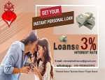 Loan for Genuine and efficient financial services