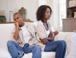 magical native lost love spells+27606924034