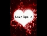 NO.1 BLACK MAGIC EXPERT WITH POWERFUL LOVE SPELLS CALL ON _+27735172085