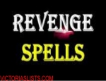 Review  solutiontemple27@gmail.com  Best VOODOO SPELL CASTER WatsAp +27789518085 Dr IKHILE