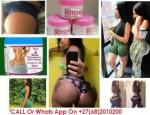 The V-tight vagina Tightening creams CALL ON +27(68)2010200 Vaginal Tightening Pills IN SOUTH AFRICA