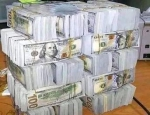 To your attention loans urgent loan for you