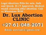 ...*+27(0)610482O71 ^⏩^  …/ABORTION-PILLS-FOR-SALE-IN- RANDBURG, ILLOVO