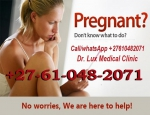 ...(+27 61 04 82 07 1 ℗[%] CYTOTEC ABORTION PILLS FOR SALE HATFIELD, SHOSHANGUVE