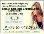 "...""+2761`048`2071 *#*  ABORTION PILLS FOR …SALE IN … SILVERTON, KEMPTON PARK"