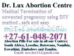 ...~+2761`048`2071 ..☎::  ABORTION-PILLS-FOR-SALE-IN RANDFONTEIN, PRETORIA WEST