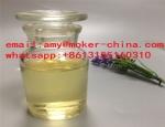 2-Bromov2-Bromovalerophenone CAS 49851-31-2 Liquid in Stock