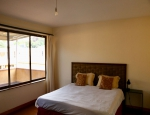 2 Spacious Furnished Rooms in Duplex | Heart of Westlands