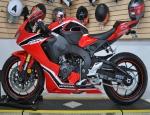 2017 Honda cbr 1000cc +19374909728