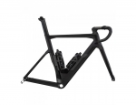 2020 BMC TIMEMACHINE 01 ROAD MODULE DISC FRAMESET - (World Racycles)