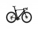 2020 CANNONDALE SYSTEMSIX HI-MOD DURA-ACE DI2 DISC ROAD BIKE - (World Racycles)