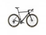 2020 FOCUS IZALCO MAX DISC 9.8 RED ETAP AXS ROAD BIKE - (World Racycles)