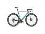 2020 FOCUS IZALCO MAX DISC 9.9 ROAD BIKE - (World Racycles)