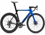 2020 GIANT PROPEL ADVANCED SL 0 DISC - ROAD BIKE - (World Racycles)