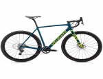 2020 Specialized Crux Expert Road Bike - LIMITED STOCK!