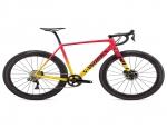 2020 Specialized S-Works Crux Road Bike - LIMITED STOCK!