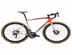 2020 Specialized S-Works Roubaix - Shimano Dura-Ace Di2 Road Bike - LIMITED STOCK!