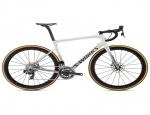2020 Specialized S-Works Tarmac - SRAM Red ETap AXS Road Bike - LIMITED STOCK!
