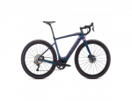 2020 SPECIALIZED S-WORKS TURBO CREO SL DISC E-ROAD BIKE - (World Racycles)