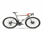 2021 BMC Teammachine Slr01 Two Road Bike (VELORACYCLE)