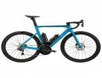 2021 BMC Timemachine 01 Three Ultegra Di2 Disc Road Bike