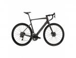 2021 CERVELO CALEDONIA-5 DURA-ACE DI2 DISC ROAD BIKE - (World Racycles)