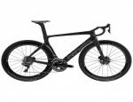 2021 Cervelo S5 Dura-Ace Di2 Disc Road Bike