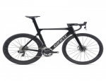 2021 GIANT PROPEL ADVANCED SL 0 DISC ROAD BIKE (VELORACYCLE)