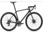 2021 GIANT TCR ADVANCED SL 0 DISC - ROAD BIKE (World Racycles)