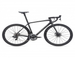 2021 GIANT TCR ADVANCED SL 0 DISC ROAD BIKE (VELORACYCLE)