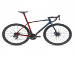 2021 GIANT TCR ADVANCED SL 1 DISC ROAD BIKE (VELORACYCLE)