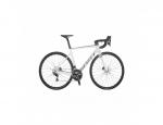 2021 Scott Addict RC 40 Carbon Road Bike (WORLD RACYCLES)
