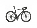 2021 SCOTT FOIL PRO ROAD BIKE - (World Racycles)