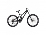 2021 Specialized Demo Expert Mountain Bike
