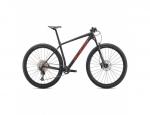 2021 Specialized Epic Hardtail Mountain Bike