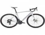 2021 Specialized Roubaix Pro Force Etap Disc Road Bike (VELORACYCLE)