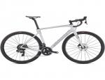 2021 Specialized Roubaix Pro Force Etap Disc Road Bike (VELORACYCLE)
