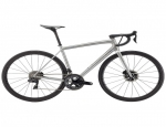 2021 Specialized S-Works Aethos Founders Edition Disc Road Bike
