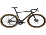 2021 Specialized S-Works Tarmac SL7 Dura-Ace Di2 Road Bike (VELORACYCLE)