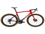 2021 Specialized S-Works Tarmac SL7 Dura-Ace Di2 Road Bike - BEST SELL