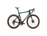 2021 SPECIALIZED S-WORKS TARMAC SL7 RED ETAP AXS 12-SPEED DISC ROAD BIKE (World Racycles)