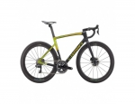 2021 SPECIALIZED SAGAN COLLECTION S-WORKS TARMAC SL7 DI2 DISC ROAD BIKE - (World Racycles)