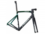 2021 SPECIALIZED SAGAN COLLECTION S-WORKS TARMAC SL7 DISC ROAD FRAMESET - (World Racycles)