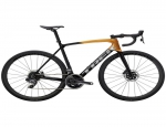 2021 TREK EMONDA SL 7 FORCE ETAP AXS DISC ROAD BIKE (VELORACYCLE)