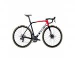 2021 TREK PROJECT ONE EMONDA SLR 9 RED ETAP AXS DISC ROAD BIKE - (World Racycles)