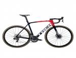 2021 Trek Project One Emonda SLR 9 RED eTap AXS Disc Road Bike