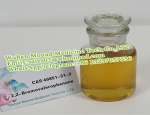 99% Purity 2-Bromovalerophenone Cas 49851-31-2/2-Bromo-1-Phenyl-Pentan-1-One China Supplier