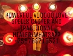 A GREAT-GREAT AFRICAN VOODOO LOVE MAGIC SPELLS CASTER IN USA,BAHAMAS,PHILIPPINES,AUSTRALIA,SOUTH AFRICA>>[CHIEF MAGGU/+256783219521.